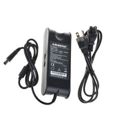 AC Power Cord Adapter Charger for Dell Inspiron 600 m 630 m 640 m 700 m Laptop