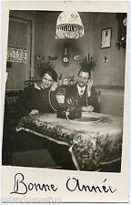 Carte PhotoTélécommunications . Ancien téléphone . Telecommunications. old phone