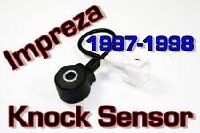 SUBARU IMPREZA 1997-1998 KNOCK SENSOR 22060-AA061