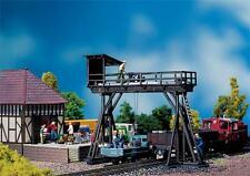 FALLER 120127 Gantry Crane 130x56x106mm