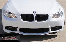 Frontstoßstange Stoßstange für BMW 3er E90 E91 M3 Look M Paket Performance Sport