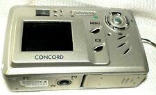 CONCORD 3042 AF WINDOWS 8.1 DRIVER DOWNLOAD