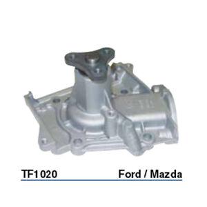Tru-Flow Water Pump (GMB) TF1020