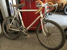 1975 Motobecane Nomade Kids Road Bicycle - COLLECTABLE