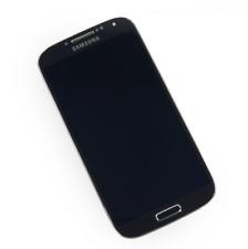 Per Samsung Galaxy S4