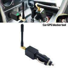 Anti Gps Signal Interference Tracking Blocker Stalking Case car Tool New