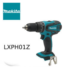 "Makita ""Grade A"" LXPH01Z 18V  Li-Ion Hammer Driver-Drill-Tool Only w/WARRANTY!"