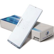 """Batterie 5000mAh 10.8V Apple MacBook 13"""" MB402 A1185 MA701 MA472 A1181 MA700"""