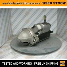 SUBARU IMPREZA HAWKEYE Motore di Avviamento 23300AA450 AA450 28 2005-2007