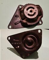 Supporto motore VW Lupo, Polo 1.0cc  6N0199262H SEAT AROSA 1,0