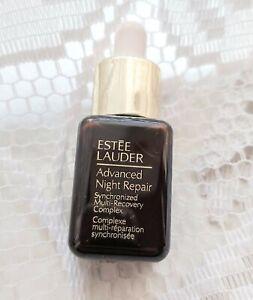 Estee Lauder 💕 Advanced Night Repair Synchronized Multi Recovery Complex - 7ml