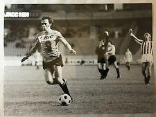 photo press football  Spiegler     234