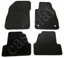Vauxhall Mokka / Mokka X 2012 onwards Tailored Carpet Car Floor Mats 4pc set
