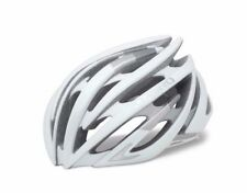 Giro Unisex Adults Cycling Helmets