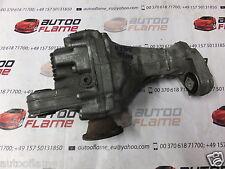 Audi Q7 4L Vorderachsgetriebe Differential 4.2 Diesel 0C1406505R