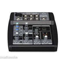 WHARFEDALE CONNECT 502 USB GRATIS MIKROFON + PC ODER USB KABEL FREI HAUS WOW!