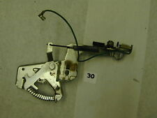 Sears Tecumseh 3.5HP 143.943808 TVS90-46032A OEM Engine - Kill Switch