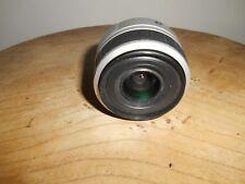 Nikon IX-Nikkor Objectif 1:4-5.6/35mm