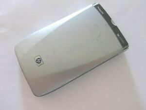 HP Jornada 560 Series Model 568 F2915A Pocket PC PDA Intel StrongARM 64 MiB RAM