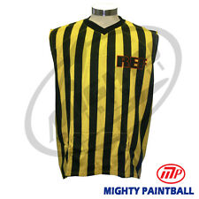 Paintball Referee - Jersey (Mp-Fe-1013)