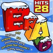 Bravo Hits 28 Various DOPPEL-CD