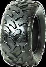 SET OF 4 DURO ATV TIRES 2  25X10-12 AND 2 25X8-12 FRONT AND REAR PACKAGE DEAL!