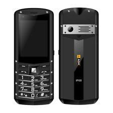 "Smartphone AGM M5 Rugged, 1GB+8GB, Waterproof IP68, 2.8"", Quad Core, 4G Dual Sim"