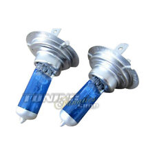 Original Xe.ray H11 Xenon Gas Filled Bulbs Super White Blue Bulbs Lamps E4