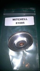 MITCHELL 350, 400, 410, 440 & 440 MATCH MODELS DRIVE GEAR.