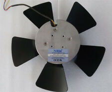 A90L-0001-0399/R PT9833-0240W-B30F-S08 compatible spindle motor Fan for fanuc