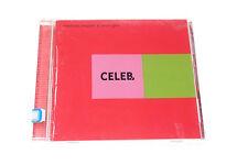 CELEB WPCR-11550 JAPAN CD A8377