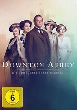 3 DVDs * DOWNTON ABBEY - STAFFEL / SEASON 1 (2017) # NEU OVP +