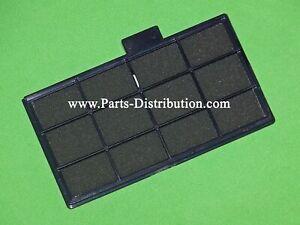Epson Projector Air Filter: EX5220, EX5230, EX6220, EX7210, EX7220