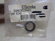 Electrolux Foam Ring 506353401 Husqvarna Partner