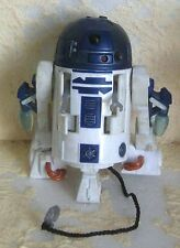 Star Wars: R2-D2 The Clone Wars Collection 2008