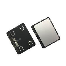"Trackpad Touchpad Apple MacBook Pro Retina 15"" 2015 A1398 (810-5827-a)"