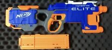 Nerf Hyperfire with Magazine (Tested - Works)