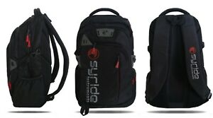 SYRIDE Bag, Backpack 32 Liters Lightweight and compact bag, Paragliding, Sports