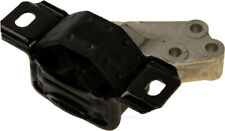 Engine Mount-BBR Right WD Express 230 33158 411