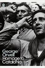 George Orwell Paperback Books