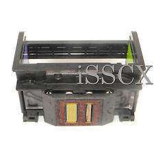 5 slot Print Head 564 Printhead For HP C5380 C6380 C510A C309A C309C C309G C310C