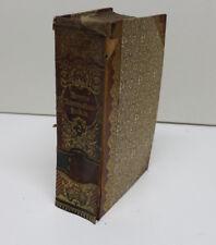 Meyers Konversations Lexikon Band 2 , 5.Auflage, 1893