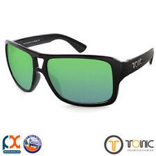 b7d72058a2c Glass Lens Fishing Sunglasses for sale