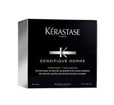 Kerastase Densifique Homme Hair Density and Fullnes Programme 30x6ml Kérastase