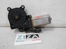 Motorino Alzacristalli Destro Lancia Ypsilon 1.3 70cv 188A9000 2003 51001603