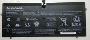 L13S4P21 L12M4P21 Battery For Lenovo Yoga 2 Pro 13 Y50-70AS-ISE Y50-70AM-IFI 54W