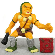 Advanced Dungeons & Dragons AD&D ODIOUS OGRE Figurine LJN TSR Hobbies 1982