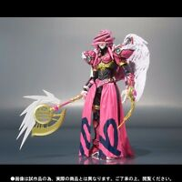 S.H.Figuarts Masked Kamen Rider Fourze VIRGO ZODIARTS Action Figure BANDAI NEW