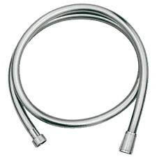 Replacement Flexible shower silverflex 1750mm 28388000 Grohe
