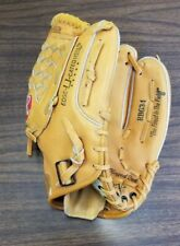 """Rawlings RBG 34 12"""" RIGHT HANDED THROWER"""